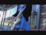 [ティッシュ姫 × absorb] mix live SUPER-CELL  de Miku