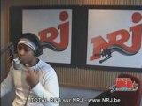 rohff - s'explique sur le titre rap game  EXCLU !