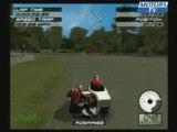 3D motors : TT SUPERBIKES Real Road Racing