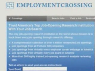 Finance Research Jobs Florida- ResearchingCrossing.Com