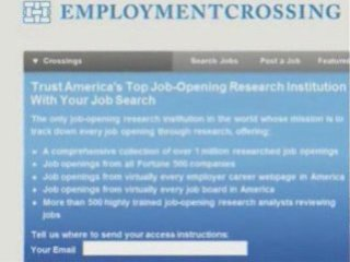 Marketing Research Jobs California- ResearchingCrossing.Com