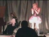 New Folder (репетиция) - Rose [ANNA TSUCHIYA, NANA]