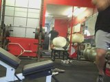 Underground Strength Show # 71: Grip Strength Training ...