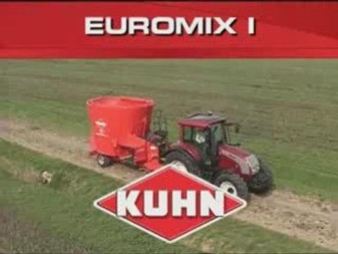 KUHN : Euromix
