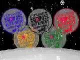 Les Jo de l'esi 8 jours Le patin a glace