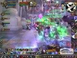 Wow raid hurlevent