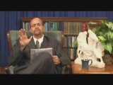 Dr Mark Miravalle - MaryCast OLA #4: Chastisement and Remedy
