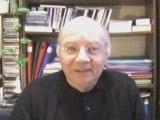 Jacques Gaillot - Nov 2008