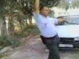 MEZOUED POUR TUNISIEN AFFIRMER