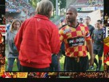 Montage RCLens