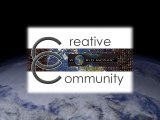 01 Creative & Community mit christian grünberger TIAN GREEN