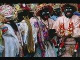 Cuzco - ''The City Lost Empire of the Incas''