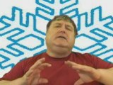 Russell Grant Video Horoscope Taurus November Sunday 30th