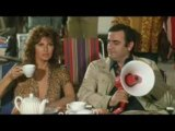 Jean Paul Belmondo Raquel Welch - L'animal