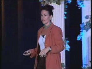 Media Coaching by Susan Harrow: Speaking demo Part 3
