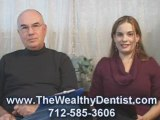 TV cosmetic Dentists are good for Cosmetic Dentistry