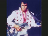ELVIS PRESLEY - PLANTATION ROCK (1962, extended version)