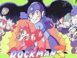 [Nolife] Hall of Shame : Megaman
