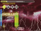 StepMania - Fury Of The Storm Dragon Force -