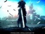 Final Fantasy Versus XIII (Square-Enix) • PS3 (A-RPG) • Clou