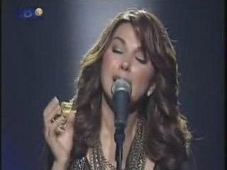 Majida El Roumi - Habibi - ماجدة الرومي - حبيبي