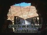 Cheikh Raslan ( Entre la vie et la mort )