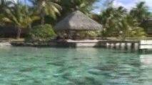 Lagon Bora Bora excurtion avec Photolagon blue event island