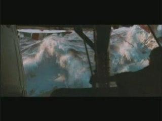 2012, bande annonce du film HD, fin du monde, ovni, 2012
