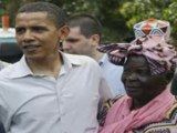 Obama A Milli -- Lil Wayne