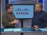 Cisco Developer Contest: Can you outsmart a Cisco developer?