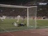 Real Madrid vs Vasco - Intercontinental 1998