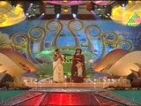 Idea Star Singer 2008 Gayathri Thrayam Comments