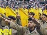 Sayed Hassan Nasrallah...