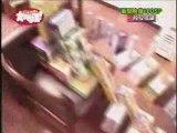 Jeux Japonais - Blog-marrant.com