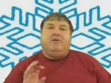 Russell Grant Video Horoscope Cancer December Tuesday 2nd