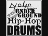 Pete Rock (Peter Phillips)- 914 (instrumental)- InI, Mobb