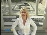 Kim Wilde documentary: Wilde Life 2004