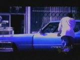 Bone Thugs n Harmony (ft. Layzie Bone & The Desperados) - Di