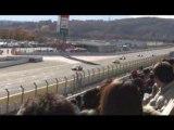 Nismo Festival 2008 Fuji Speedway