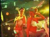 BB BlackDog by BB BlackDog, Live at the snooty Fox
