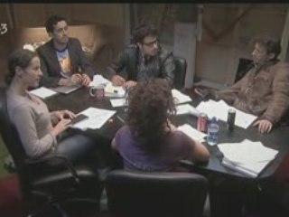 Putain de Série - Episode 10 - Semaine 2