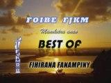 Hira faneva FJKM -  A. W. Ranoasolo  (FF-1)