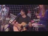 Daryl Hall & John Oates Live at the Troubadour DVD Trailer