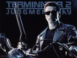 Terminator 2 - Explanations Of  Deleted Scenes 1/2