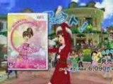 Catalogue Wii Japonais Hiver 2008 Partie 2
