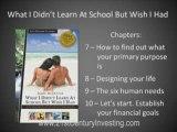 Beginner investing: learn to invest money - start investing