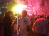 Monegros Desert Festival 07.07.07 Marco Remus