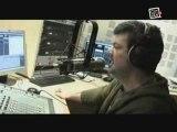 """Cityzen Tv - C'Direct : 03/12/2008 """"Scènes de Film en Normandie"""""""