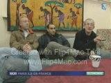 France 3-3.12.2008-Les enfants du canal-Hébergement SDF