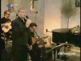 Greek-Movies - Ελληνική μουσική25